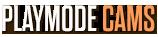 www.playmodecams.com