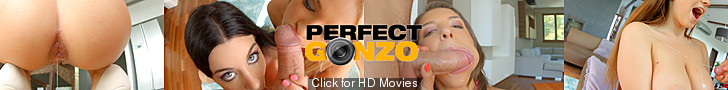 Go to www.perfectgonzo.com