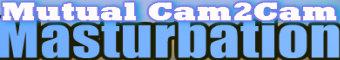 www.mutualcam2cammasturbation.com