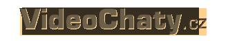 www.videochaty.cz
