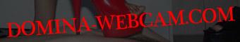 www.domina-webcam.com