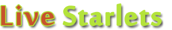 www.livestarlets.lsl.com