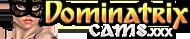 www.dominatrixcams.xxx