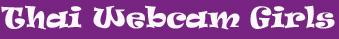 www.thaiwebcamgirls.lsl.com