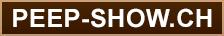 www.peep-show.ch