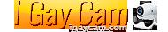 www.igaycam.com