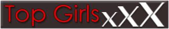 www.topgirlsxxx.com