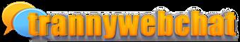 www.trannywebchat.com