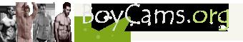 www.boycams.org