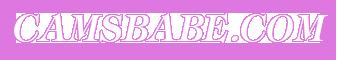 www.camsbabe.com
