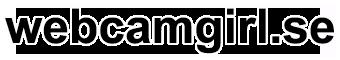 www.webcamgirl.se
