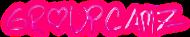 www.groupcamz.com