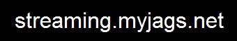 www.streaming.myjags.net