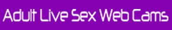 www.adultlivesexwebcams.com