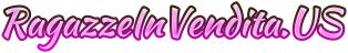www.ragazzeinvendita.us