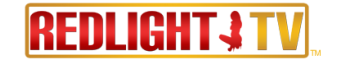 www.redlight-tv.lsl.com