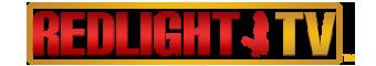 www.redlight-tv.lsl.com