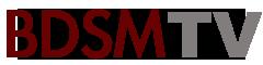 www.bdsm.tv