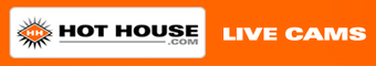 www.hothouselive.com