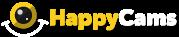 www.happycams.xxx