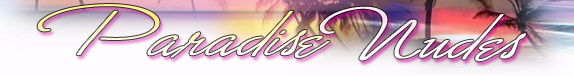 www.paradisenudes.lsl.com