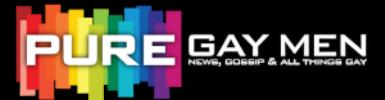 Gay Leader