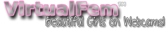 www.webcams.virtualfem.com