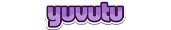 www.yuvutucam.lsl.com