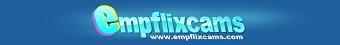 www.empflixcams.com