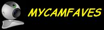 www.mycamfaves.com