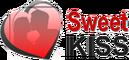 www.sweetkiss.lsl.com