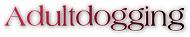 www.adultdogging.co.uk