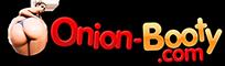 www.onion-booty.lsl.com