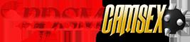 www.bdsmcamsex.com