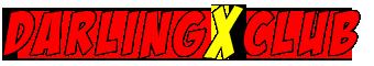 www.darlingxclub.com