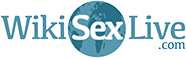 www.wikisexlive.com