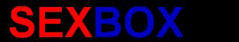 www.livecam.sexbox.com.pl