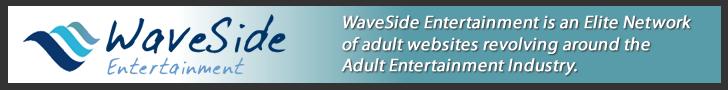 Waveside Entertainment