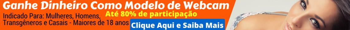 Go to www.cams.1sexoamador.com