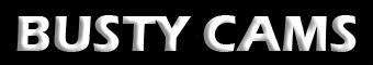 www.bustycams.lsl.com