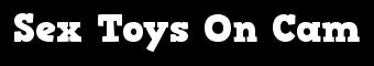 www.sextoysoncam.com