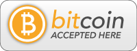 Join Now Pay With BitCoin