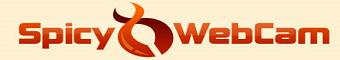 www.spicywebcam.com