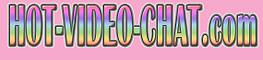 www.hot-video-chat.com