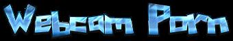 www.webcamporn.uk