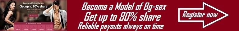 Go to modelcenter.jasmin.com