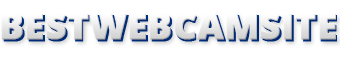 www.bestwebcam.site