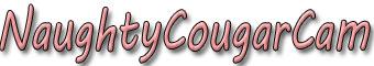 www.naughtycougarcam.com