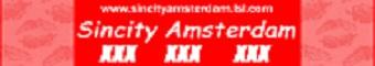 www.sincityamsterdam.lsl.com