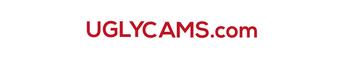www.uglycams.com